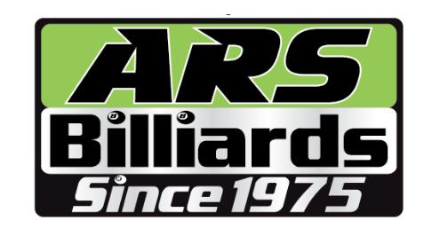 ARS Billiards